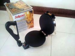 Jaipan Jumbo Roti Maker